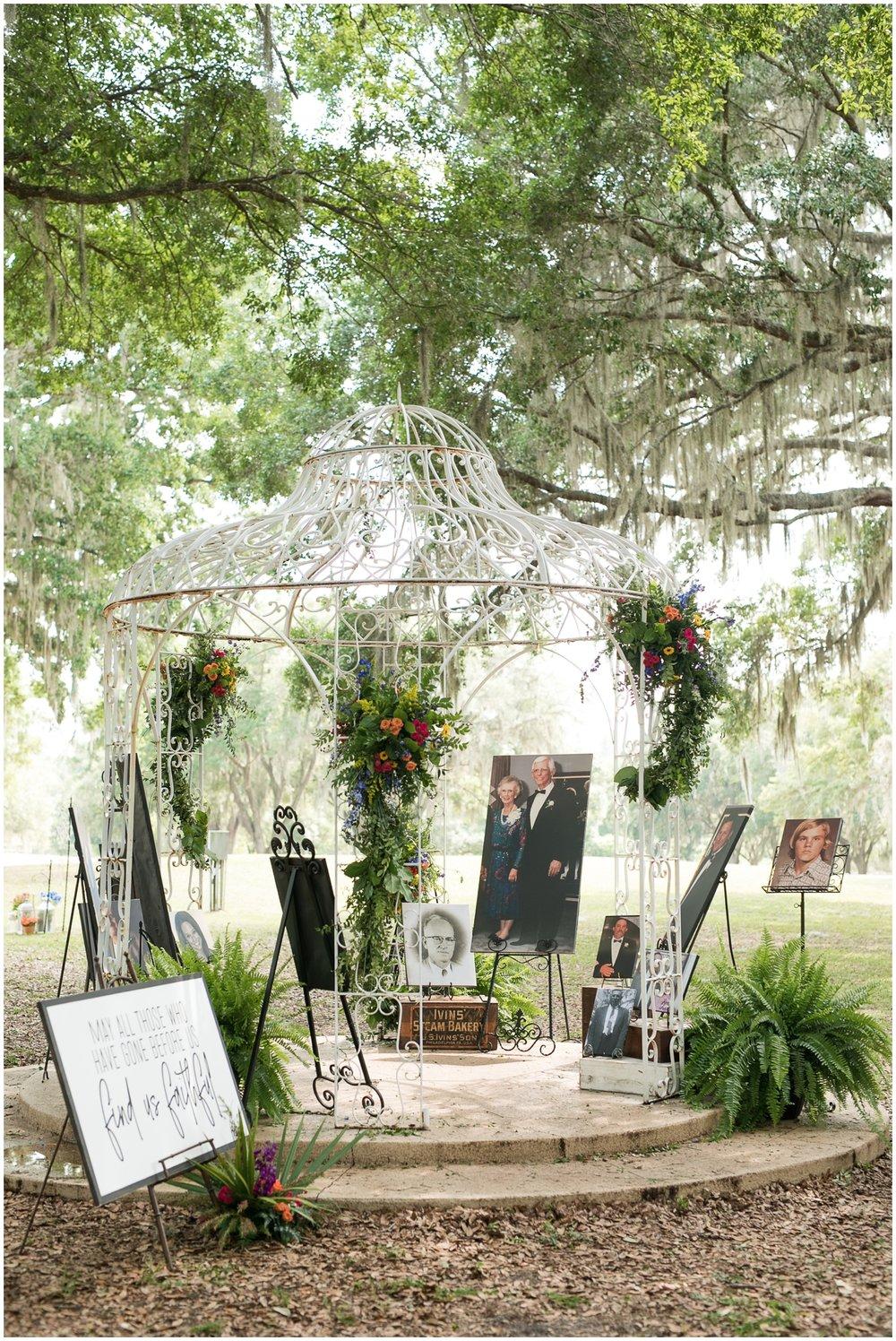 Southern Wedding Venue- Stonebridge Dade City_0165.jpg
