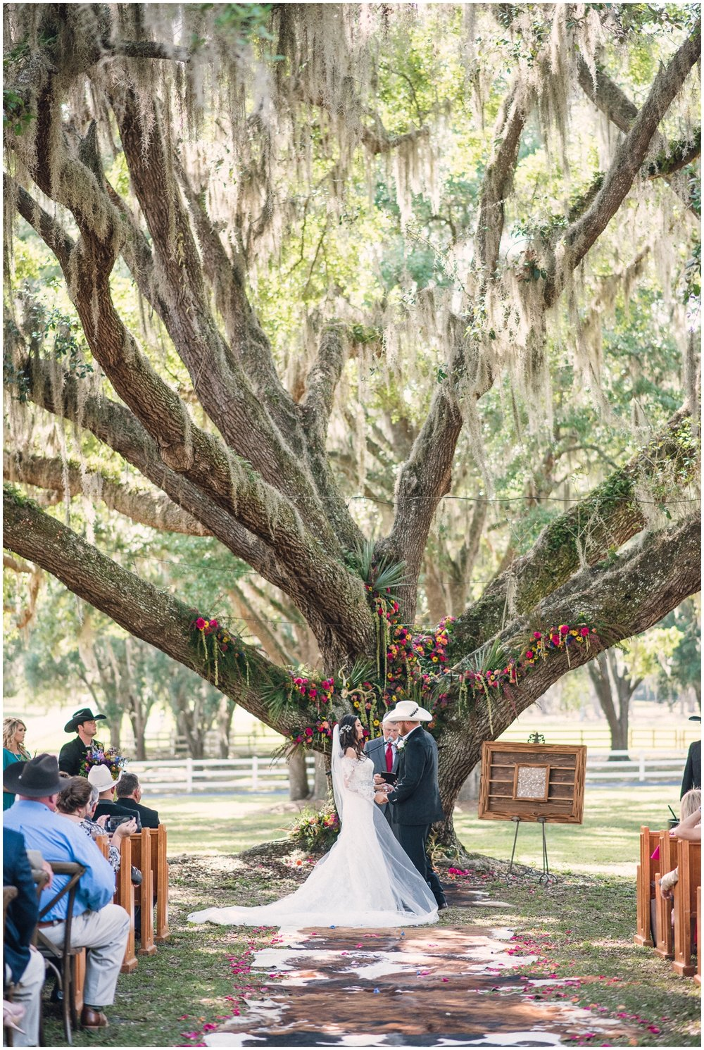 Southern Wedding Venue- Stonebridge Dade City_0171.jpg