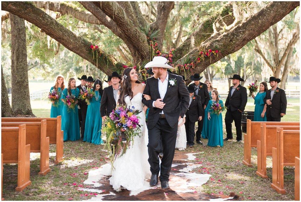 Southern Wedding Venue- Stonebridge Dade City_0176.jpg