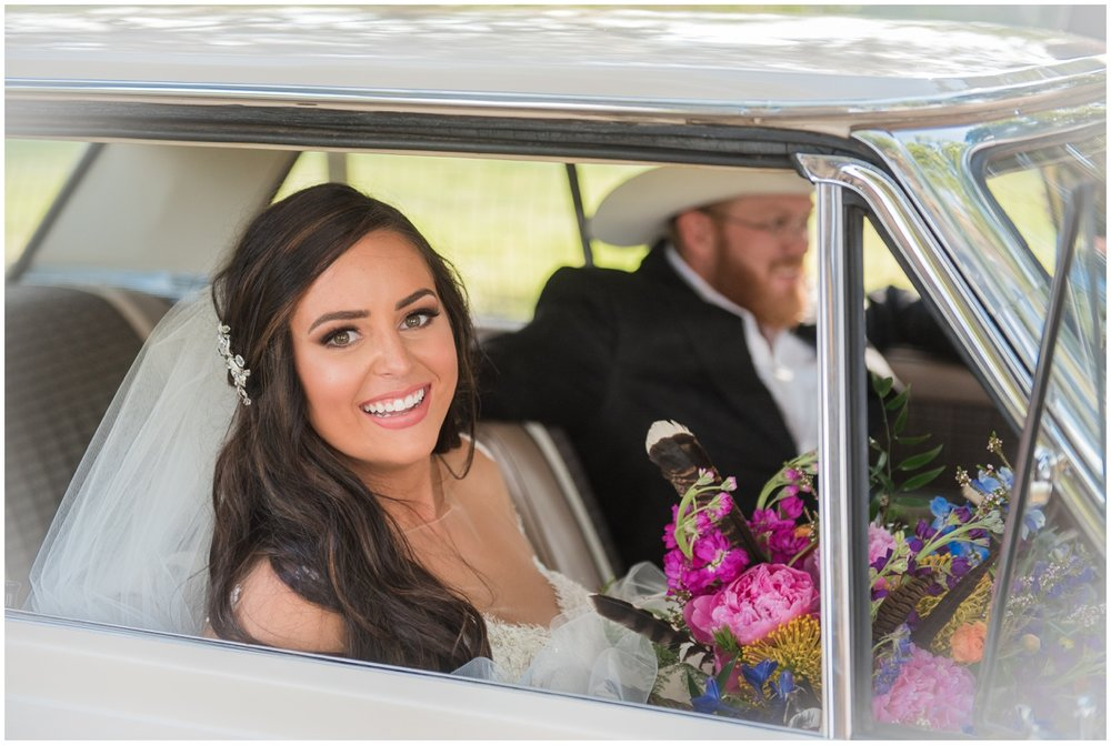 Southern Wedding Venue- Stonebridge Dade City_0180.jpg
