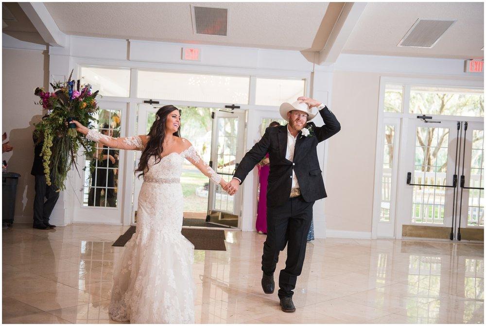 Southern Wedding Venue- Stonebridge Dade City_0182.jpg
