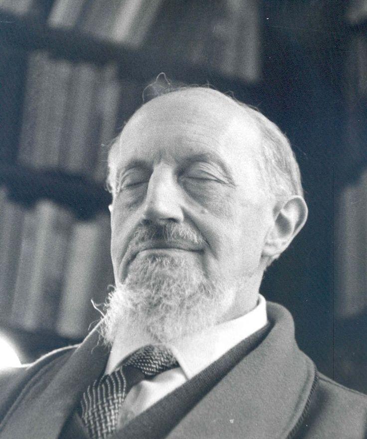 Roberto Assagioli (18888-1974)