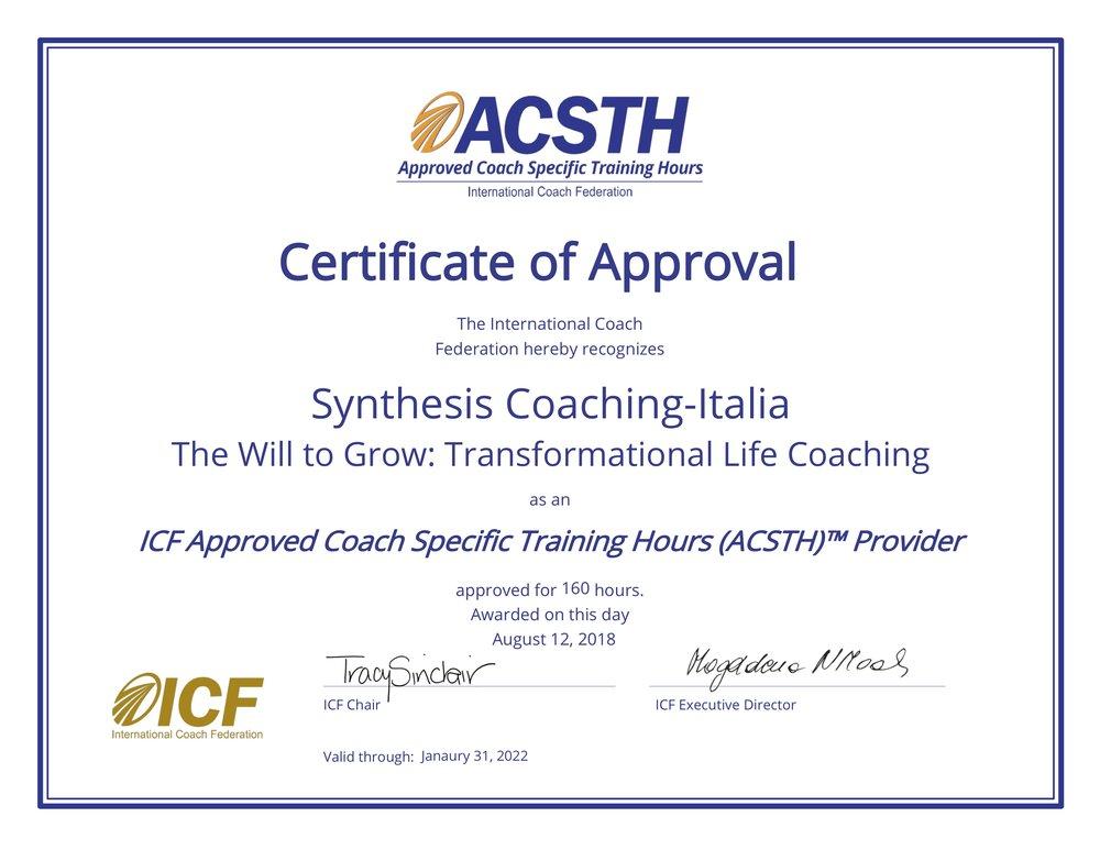 2. ACSTH Certificate.jpg
