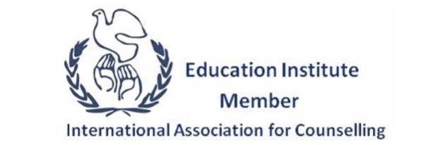 International Association for Counselling
