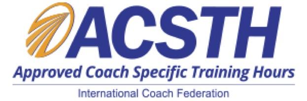 Board Certified Coach