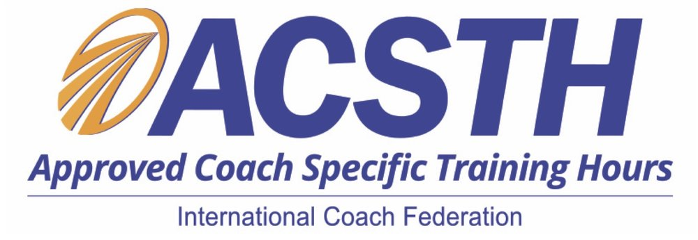 ACSTH / Apprived Coach Specific Training Hours