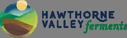 Hawthorne Valley Ferments