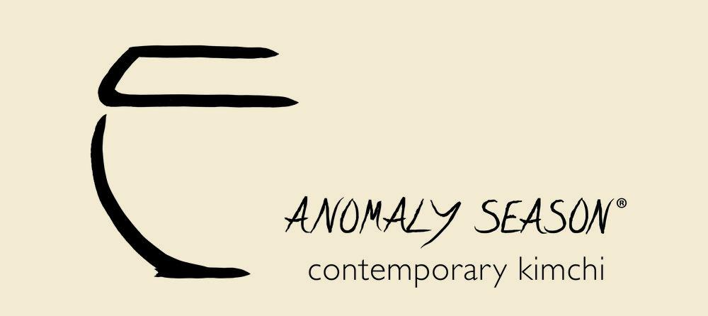 Anomaly Season