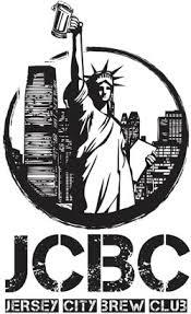 Jersey City Brew Club