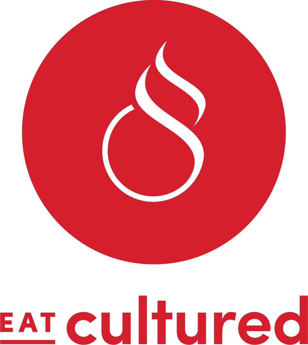 Eat Cultured