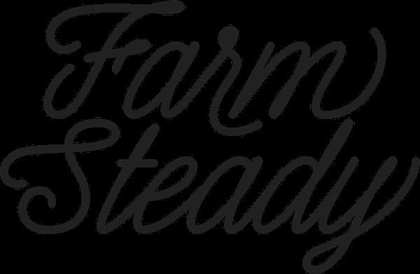 FarmSteady