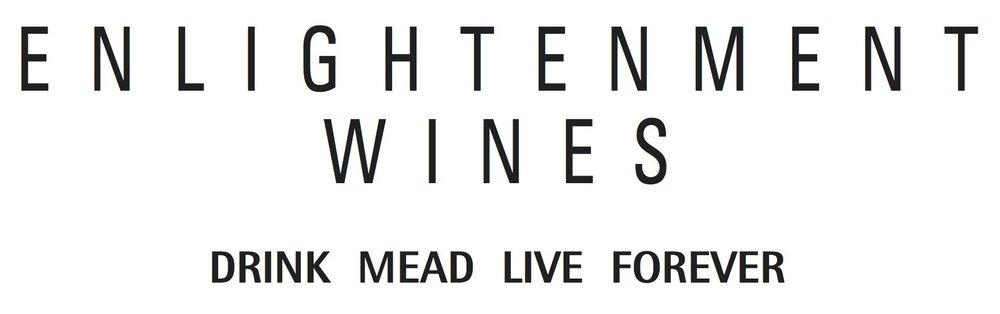 Enlightenment Wines