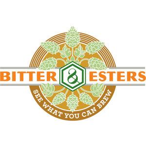 Bitter & Esters