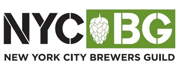 new-york-city-brewers-guild-logo.jpg