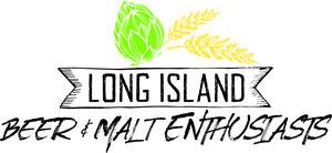 Long Island Beer and Malt Enthusiasts