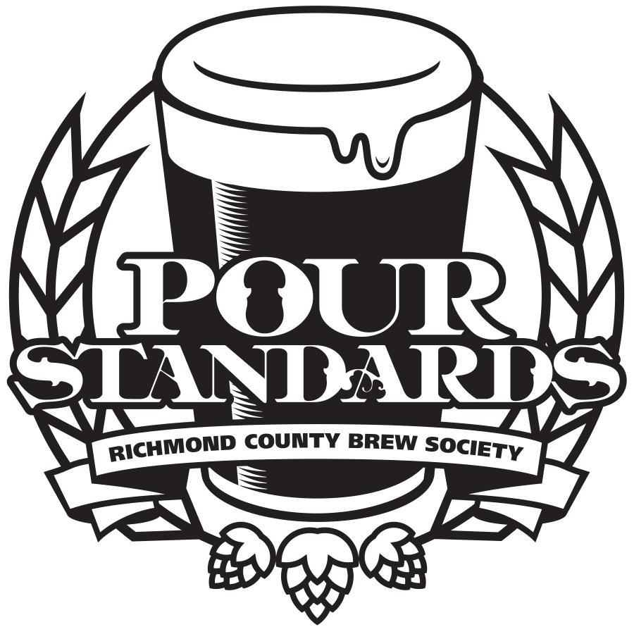 Pour Standards