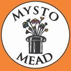 Mysto Mead