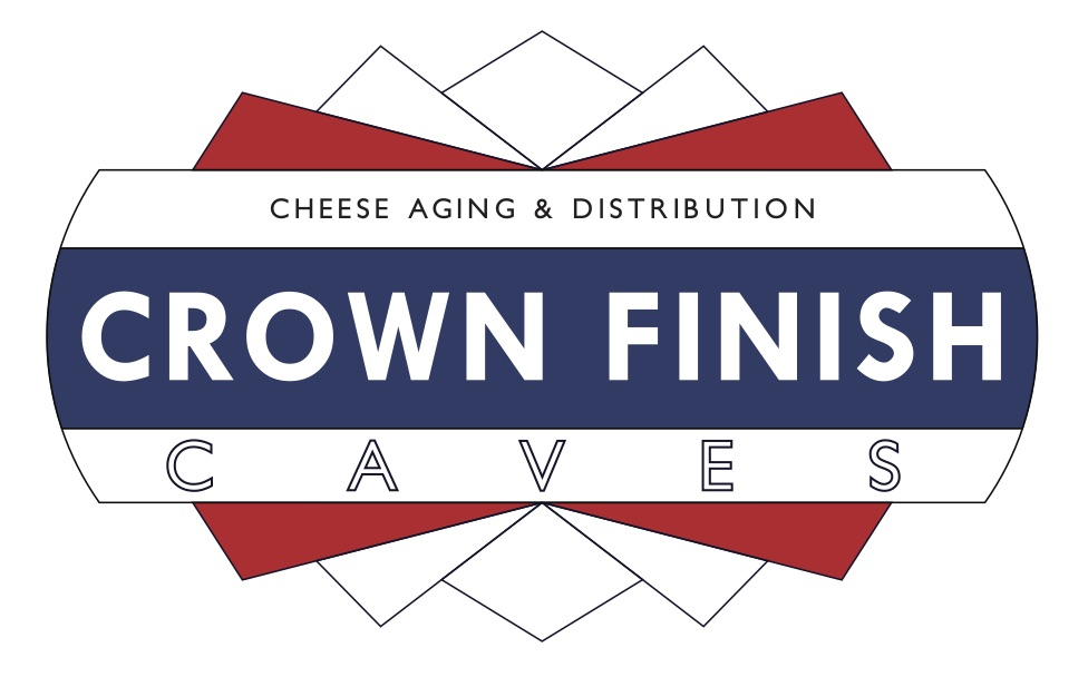 Crown Finish Caves