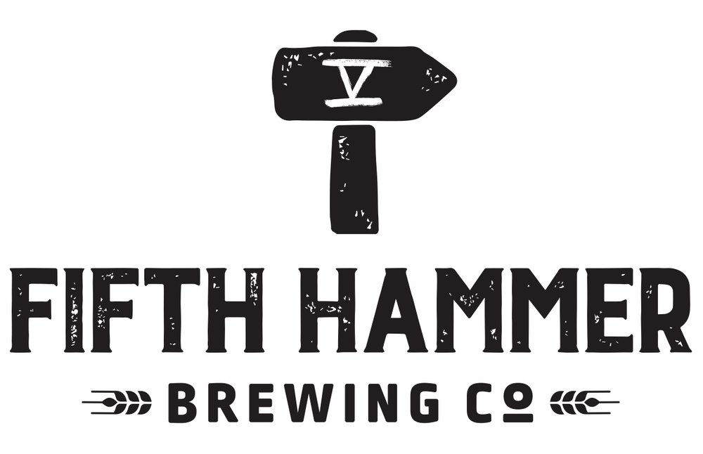 Fifth Hammer Brewing Co.