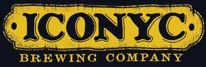 ICONYC Brewing Co.
