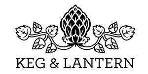 Keg & Lantern Brewing Co.