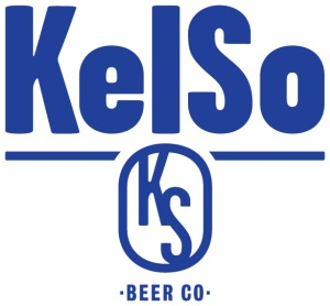 KelSo Brewing Co.