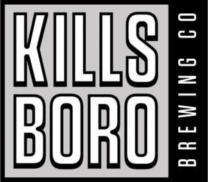 Kills Boro Brewing Co.