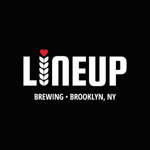 Lineup Brewing Co.