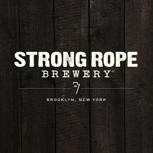 Strongrope Brewery
