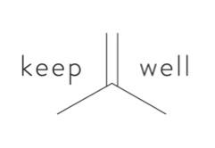 Keep Well Vinegar
