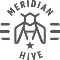 Meridian Hive