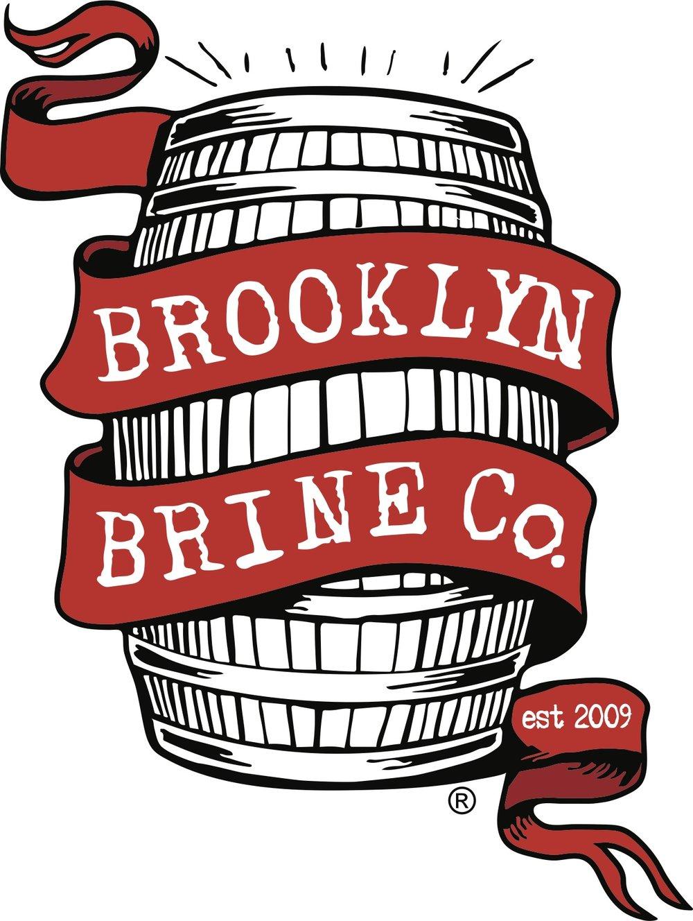 Brooklyn Brine