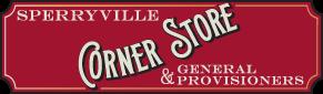 Corner Store Logo Web.png