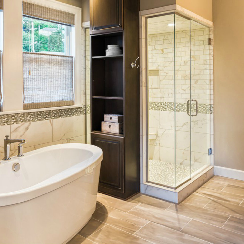 bathroom remodel website.jpg