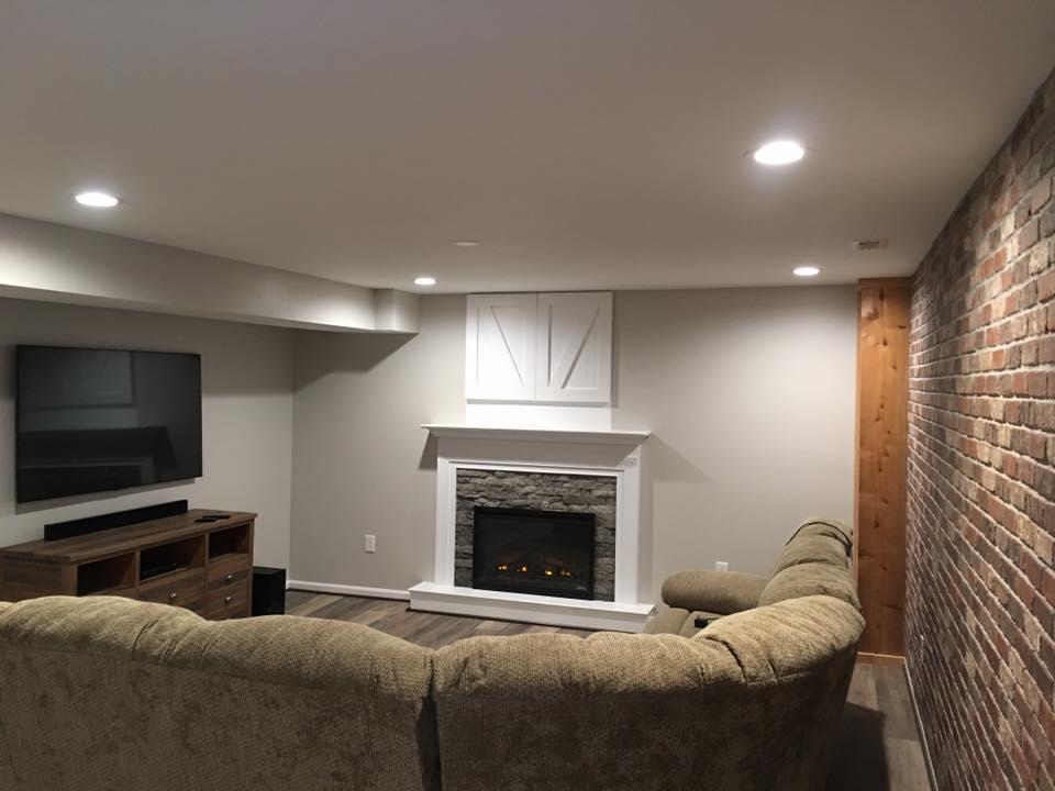 basement 1.5.jpg