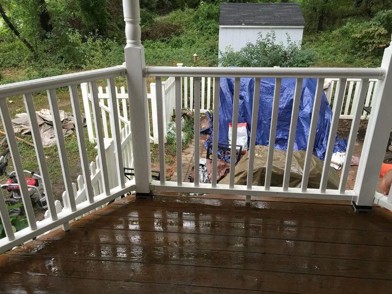 deck repair 3.png