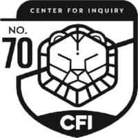 CFI PNG Logo.png