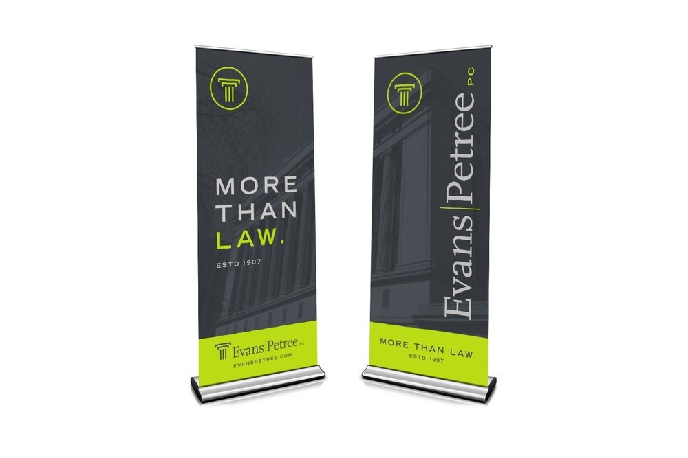 EVP-Retractable-Banner-Mockup.jpg