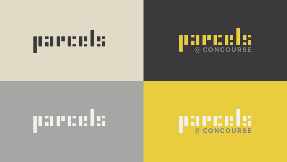 Parcels-LogoAssets-Web-03.png