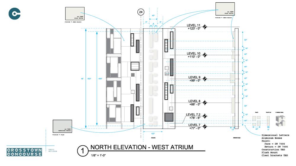 CXC-W-Atrium-N-1-01.png