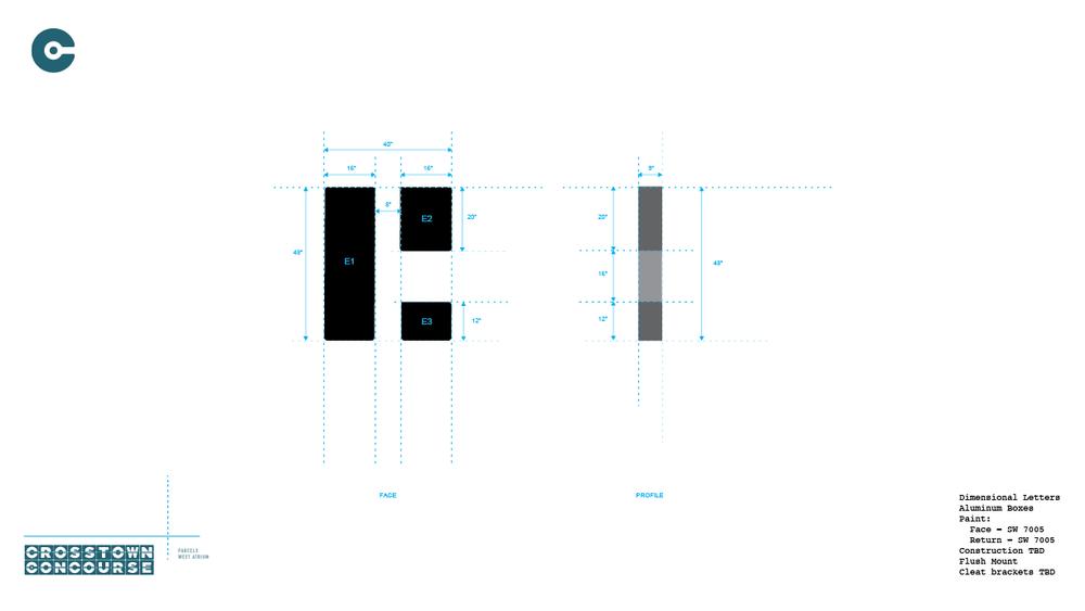 CXC-W-Atrium-N-1-06.png