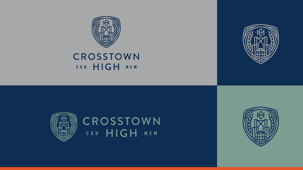 CXH-Primary-Crest-Lockups-01.png