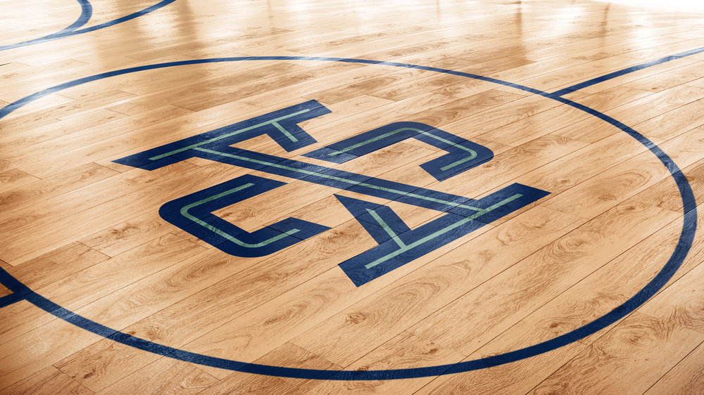 CXH-Basketball-Prespective.jpg