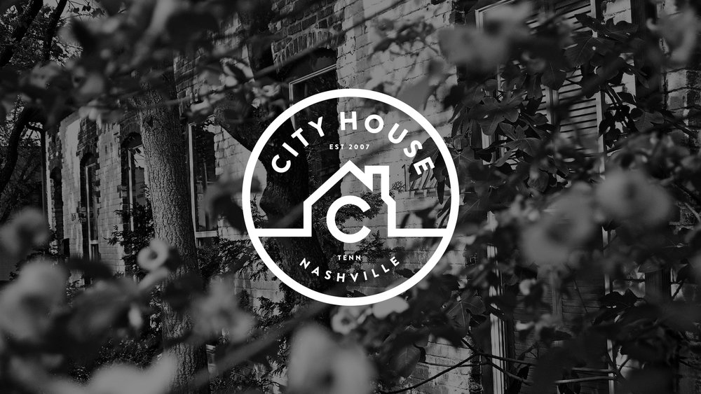 LFB_Titles-CityHouse2.jpg