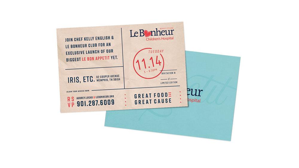 LBA-invitation.jpg