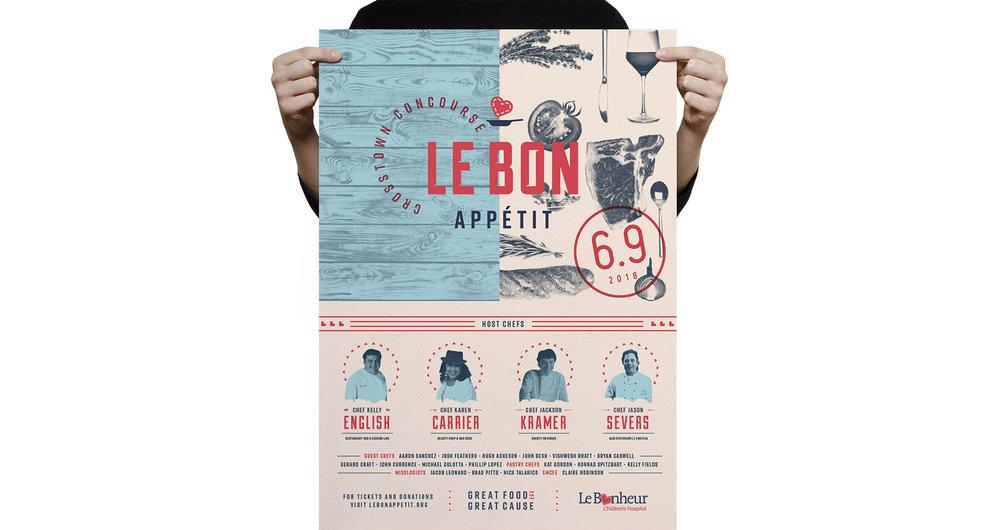 LBA-Poster-Mockup-2.jpg