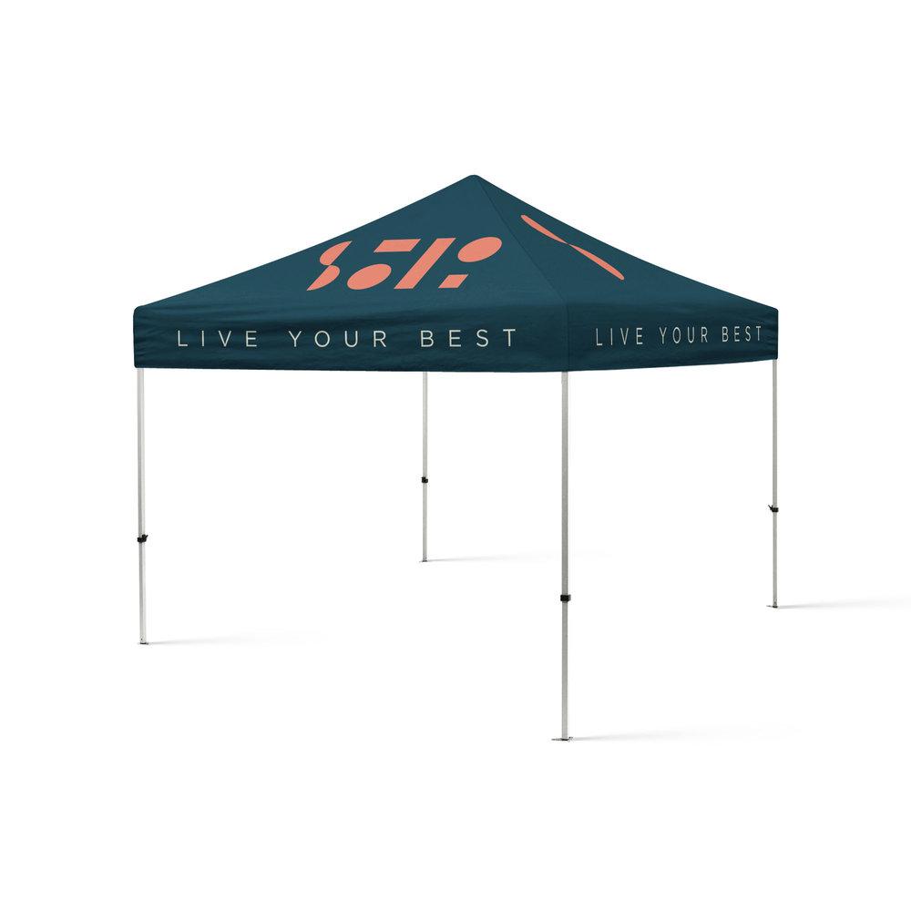 SOLI-Tent.jpg