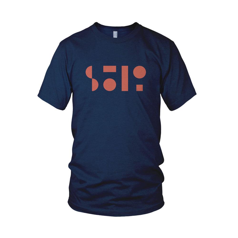 SOLI-T-Shirt-Mockup-front-1.jpg