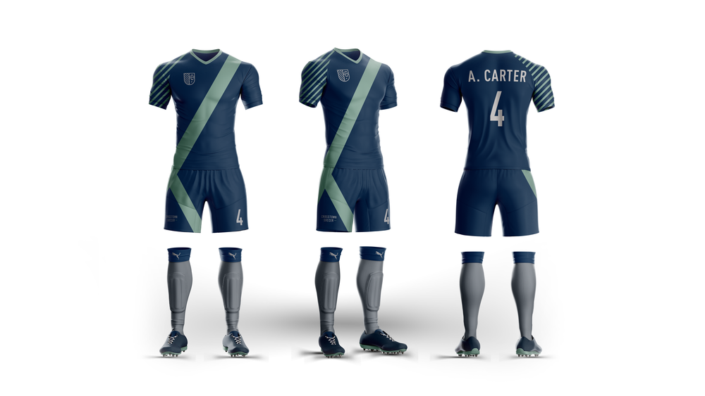 CXH-SoccerUni-3up-Mockup-edit.png