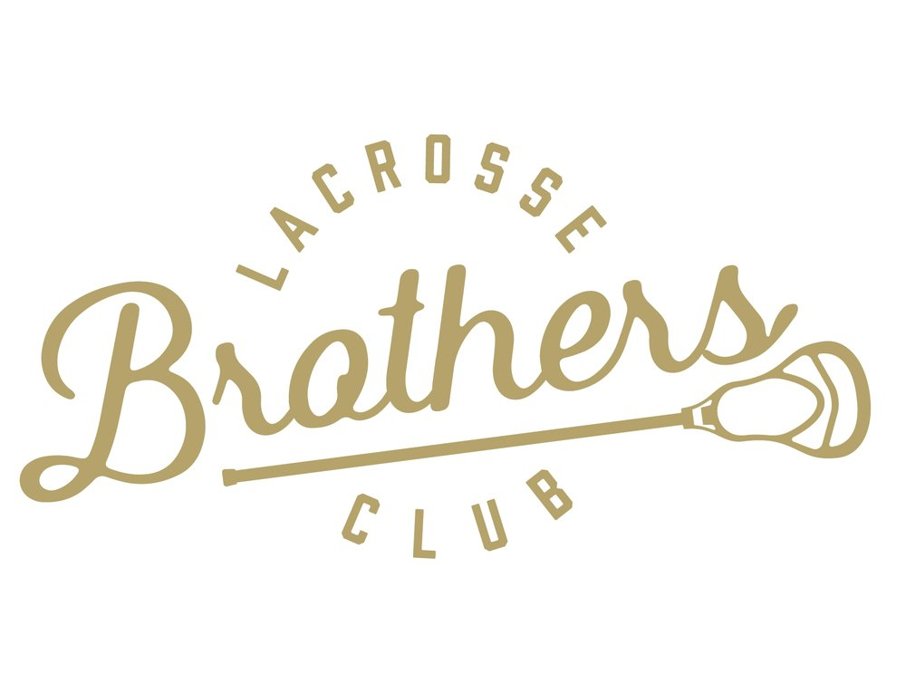 CBHS-LAXCamp-Sticker.jpg